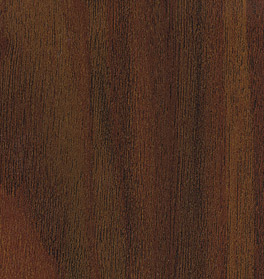 gunstock-walnut1