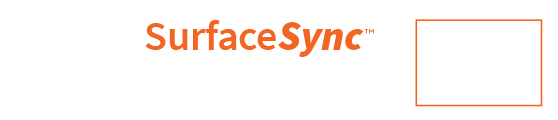 surfacesync-matching-products
