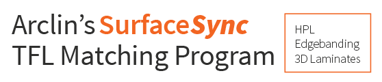surfacesync-matching-products2
