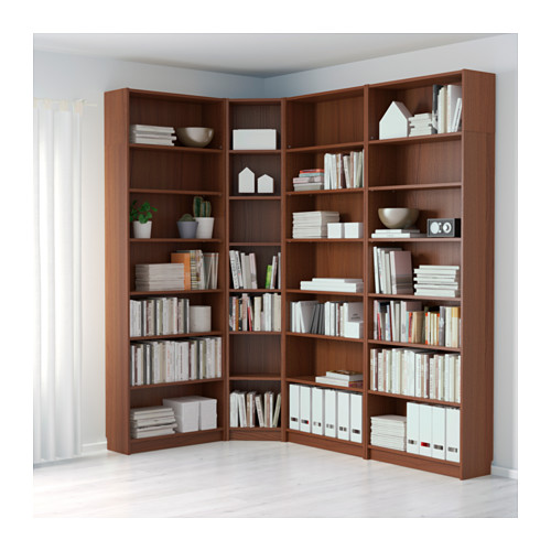 arclintfl_ikea_billy_bookcase-brown_