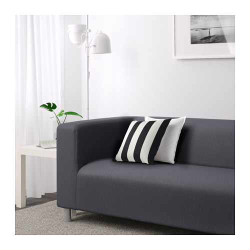 arclintfl_ikea_klippan-two-seat-sofa-grey