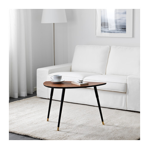 arclintfl_ikea_lovbacken-side-table-brown