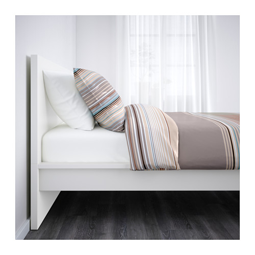 arclintfl_ikea_malm-bed-frame-high-white