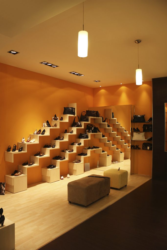 arclintfl_retail_design_organized
